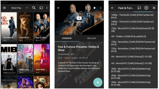 Cyberflix TV APK 3 1 9 Download Latest Version Free 2019