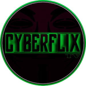 Cyberflix TV APK 3.3.2 Download Cyberflix VIP 4.1.3 Latest Version Free 2020
