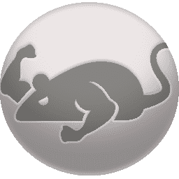 CatMouse APK 2.3 Download Latest Version Free (Official) 2020