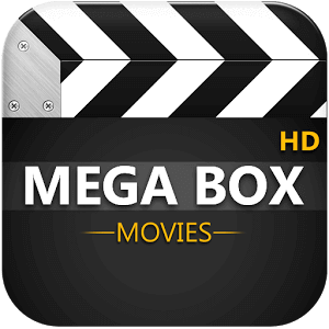 Megabox HD APK 1.0.5 (Official) Download Free & Install for Android, Firestick, iOS, & PC